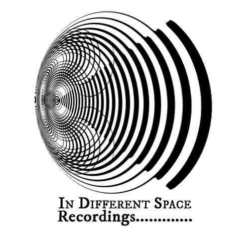 In Different Space Recordings's avatar