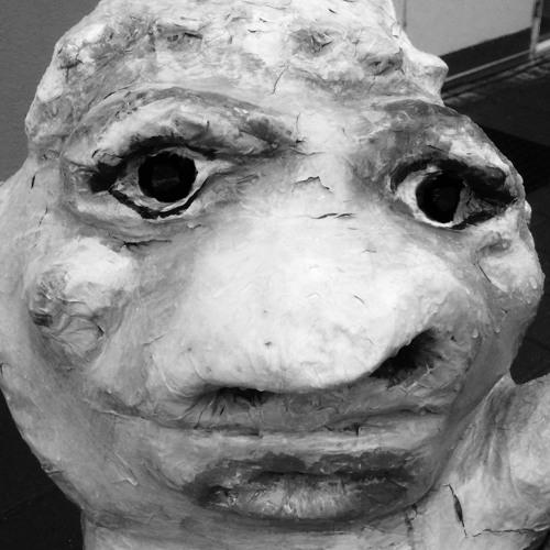 MannBartAua's avatar