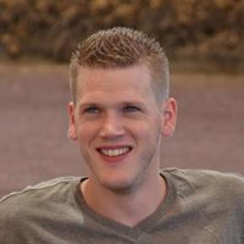 Arjan Kooyman's avatar