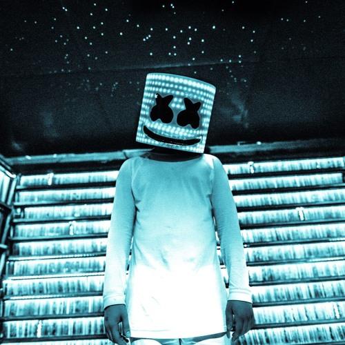 EDM 4 U's avatar