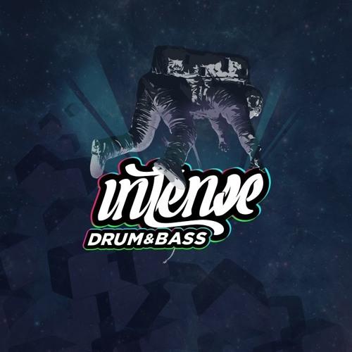 Intense DnB's avatar
