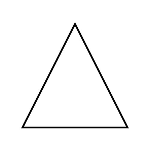 E&HLover's avatar