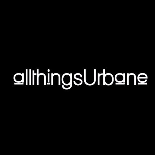 allthingsUrbane's avatar
