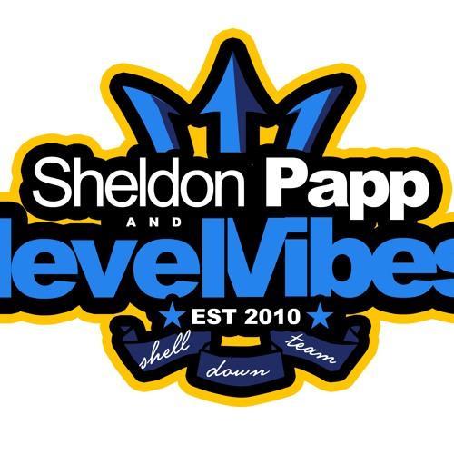 Shelldown Team 246's avatar