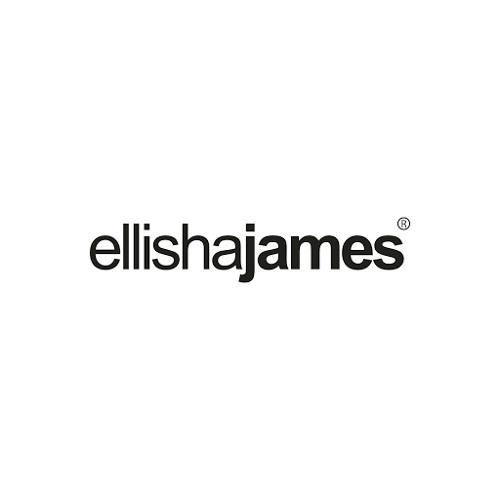 ellisha james's avatar