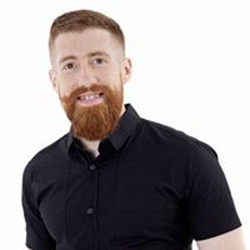 Thomas Collett's avatar