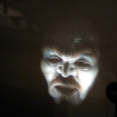 noizubito's avatar