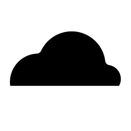 wolkigmusic's avatar