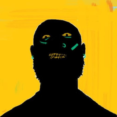 OG Keemo's avatar