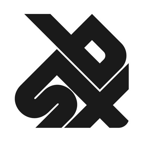 BeatstoX's avatar