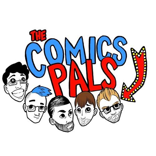The Comics Pals Songs