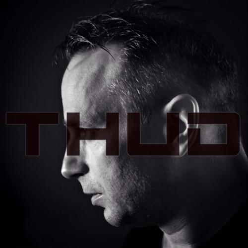 Thud's avatar
