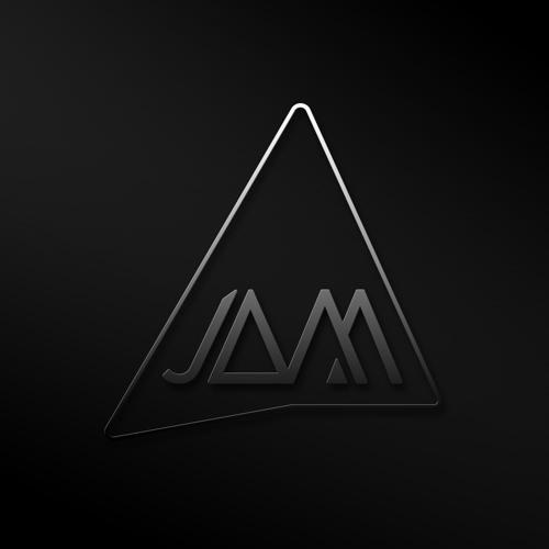 JAM's avatar