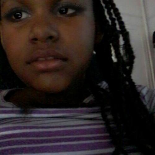 jenaiya's avatar