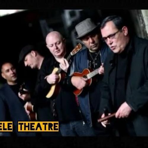 ukulele theatre's avatar