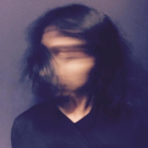 MOUSHUMI's avatar