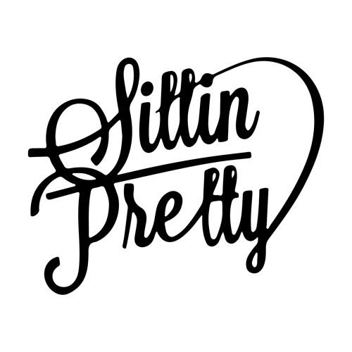 SittinPrettyMusic's avatar