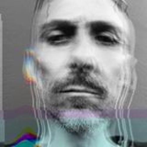 fransesch's avatar