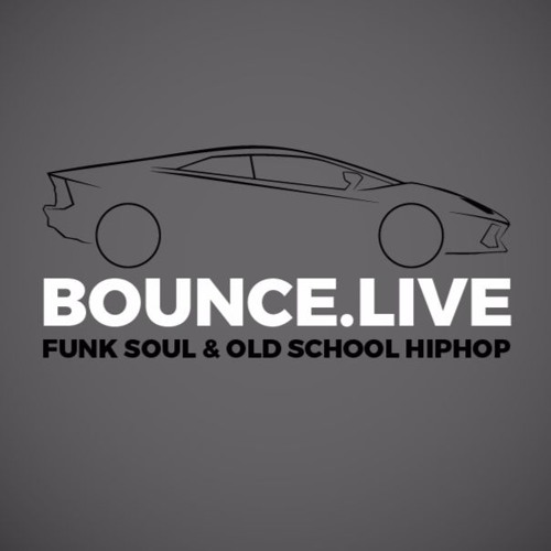 Bounce.Live's avatar