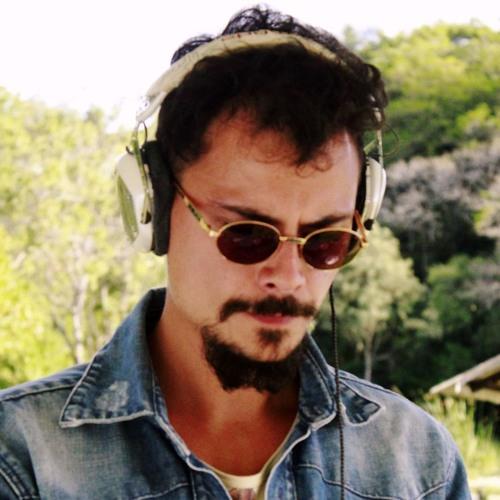 Matias Matt   _'s avatar