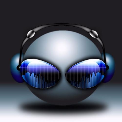 DJ ZOKO's avatar