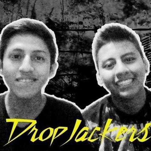 DropJackers's avatar