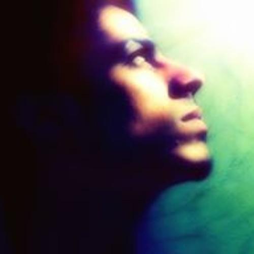 Basheer Al-obeidi's avatar