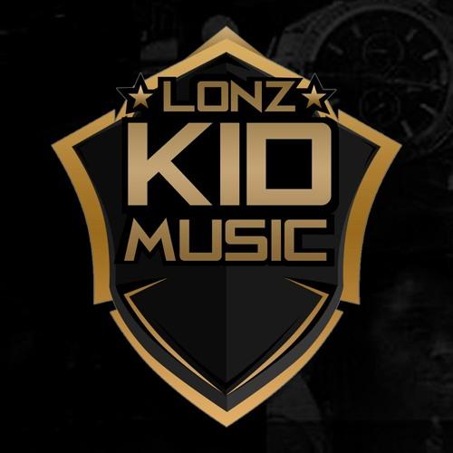 Lonz Kid Music's avatar