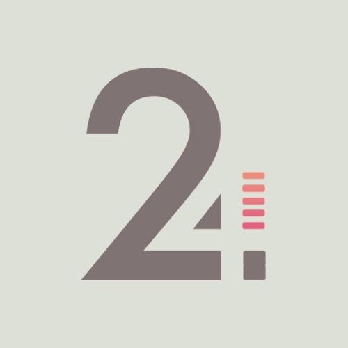 Life in 24 Frames's avatar