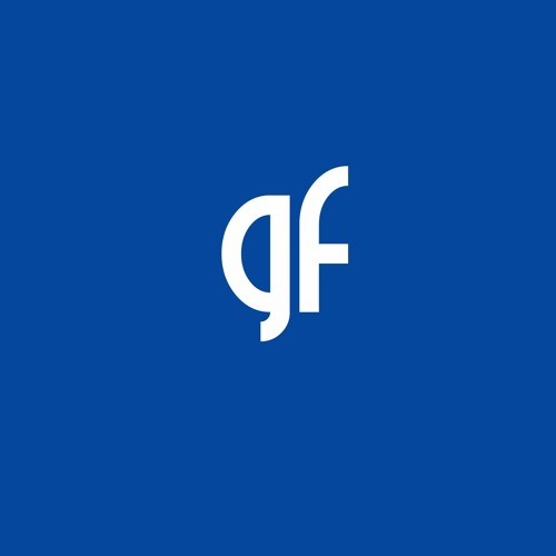 Ground Flow Communications, Inc.'s avatar
