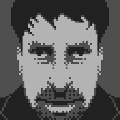 SC12's avatar