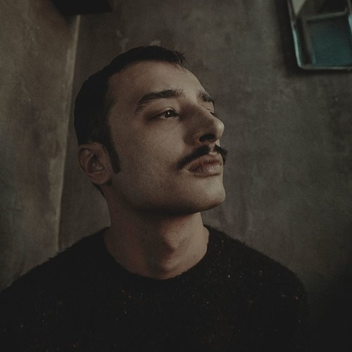 iLinx's avatar