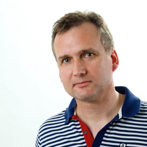 Bulgaria Now Podcast's avatar