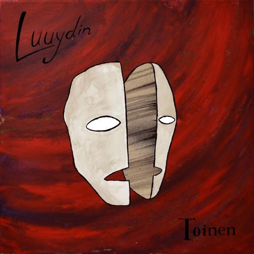 Luuydin's avatar