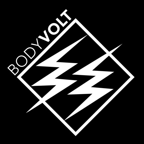 Bodyvolt_Records's avatar