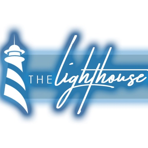 The Lighthouse Project's avatar