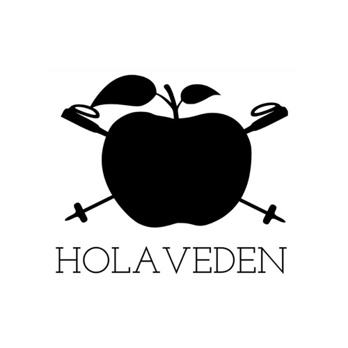 Holaveden Podcast - JSM-special del 1