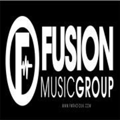 Fusion Music Group's avatar