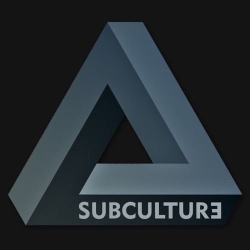 Subcultura. Rec's avatar