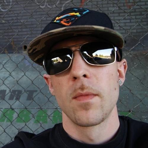 Seán Doohan's avatar