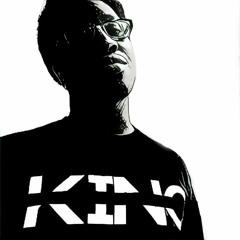 Raekwon - House of Flying Daggers feat. Inspecta Deck, Ghostface & Method Man (NahncenzRemix)