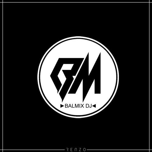 ☆☆  ᴰᴶ•BalMix•ᵒᶠᶥᶜᶥᵅᶩ ☆☆'s avatar