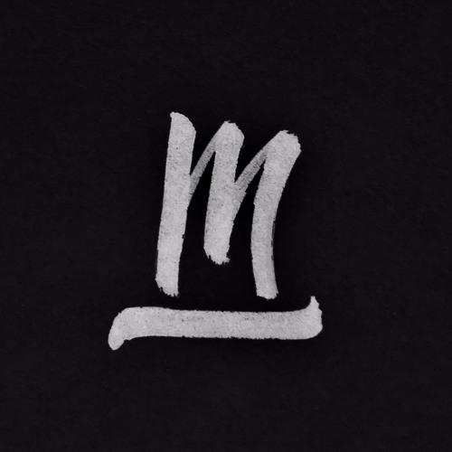 Matcheck's avatar