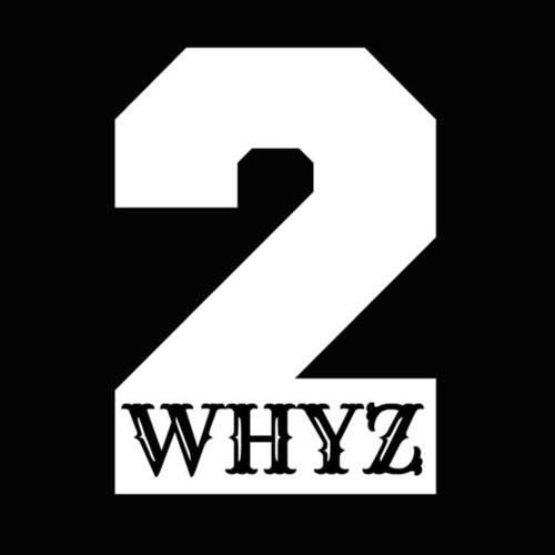 2 WHYZ's avatar