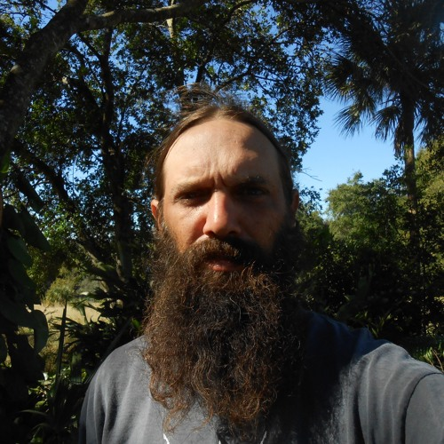 Gary Schmidt's avatar