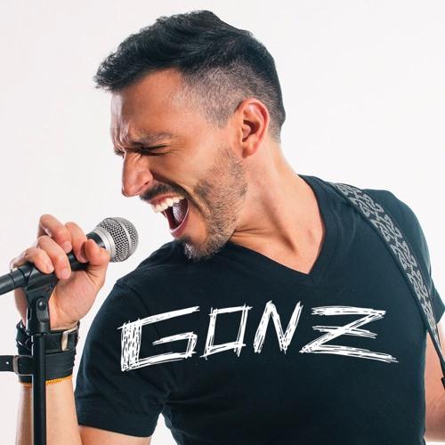 gonz1984's avatar
