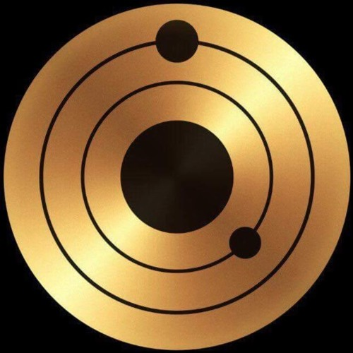 Kosma Solarius's avatar