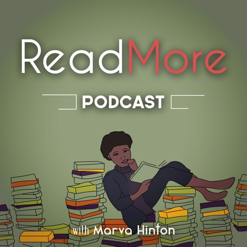 ReadMore Podcast's avatar