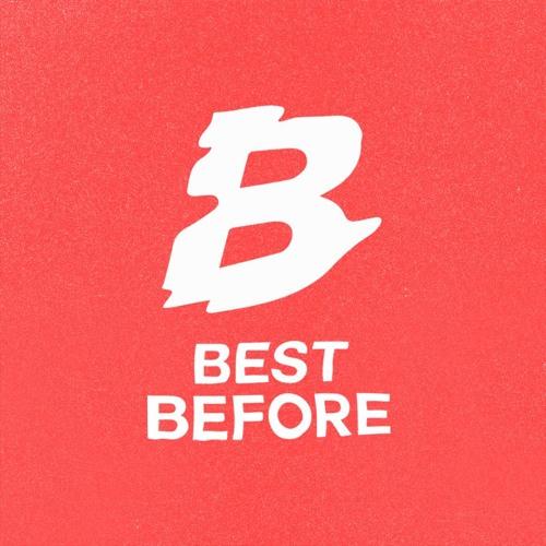 Best Before's avatar