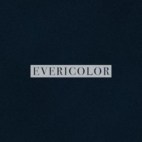 EVERICOLOR's avatar